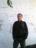 See LeoUT2GX's Profile