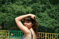 See ggg1982's Profile