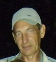 See Victor56's Profile