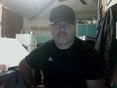 See arney007's Profile