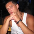 See AndrewStar's Profile