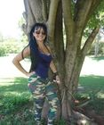 See jully12234567's Profile