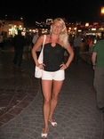 Dating Olenlutsk44