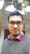 See ricky0031's Profile