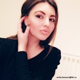 anitababy234 : looking for love