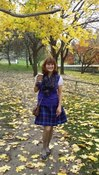 See Zhan11's Profile