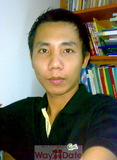 Dating NguyenThinh