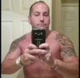 See downrown906's Profile