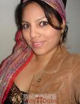 See toyou777's Profile