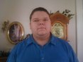 See therev411's Profile