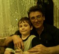 See alex20660's Profile