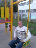 Dating Alexey2108