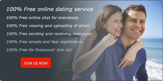 Dating sites to use